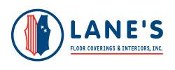 Lane's Floor Coverings & Interiors, Inc.